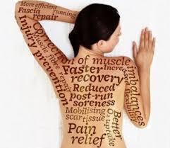 De voordelen van massage voor hetlichaam