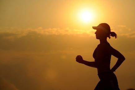 running-573762_1920